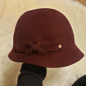 Helen Kaminski Australia Felt Hat